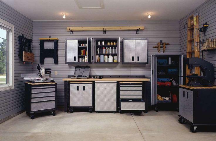 Garage Inside House Tumblr - http://uhomedesignlover.com/garage-inside-house-tumblr/