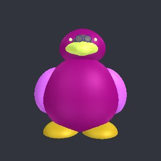 duck free 3D model 201141013718229229.max vertices - 12167 polygons - 12132 See it in 3D: https://www.yobi3d.com/v/wCG9hKnwgx/201141013718229229.max