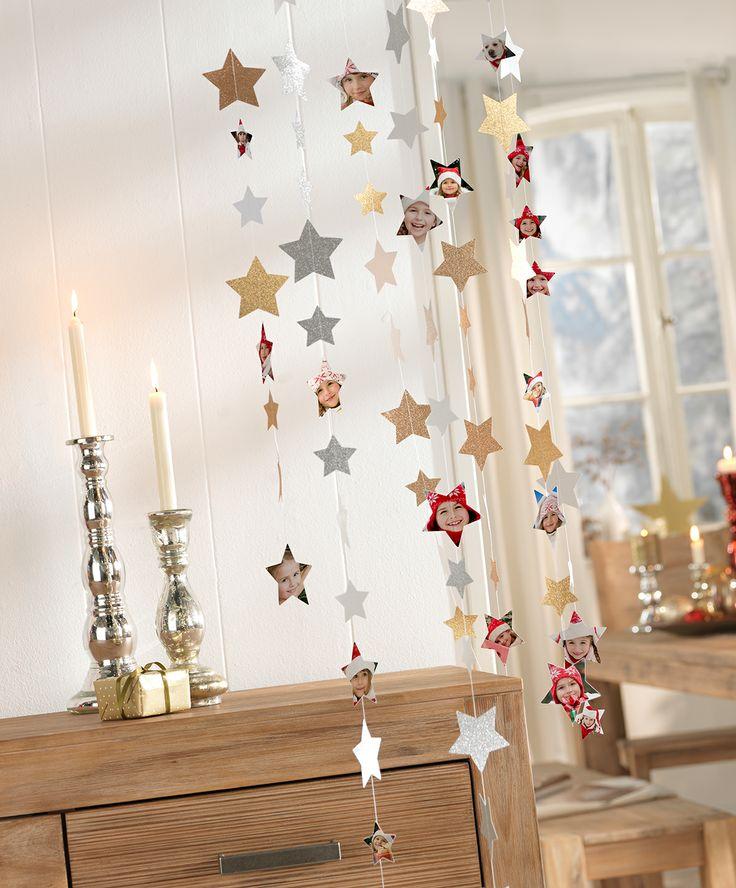40 besten fotoideen weihnachten bilder auf pinterest. Black Bedroom Furniture Sets. Home Design Ideas