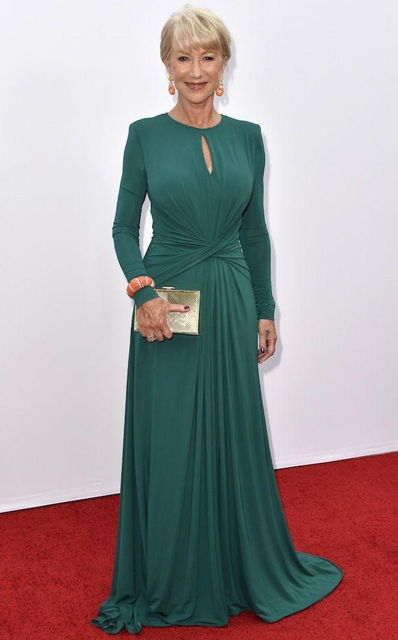 Helen Mirren                                                                                                                                                                                 Mais