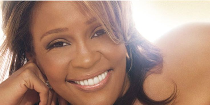 On February 11, 2012, the sudden death of pop icon Whitney Houston shocked the world.  Since then, reports have been released that the famous singer drowned in her Beverly Hills hotel due to atherosclerotic heart disease and chronic cocaine use.  Houston was 48-years old. According to the Guinness Book of World Records, Whitney Houston was the most awarded female artist of all time with an astounding 415 career awards as of 2010.  Houston sold over 170 million albums and singles worldwide…