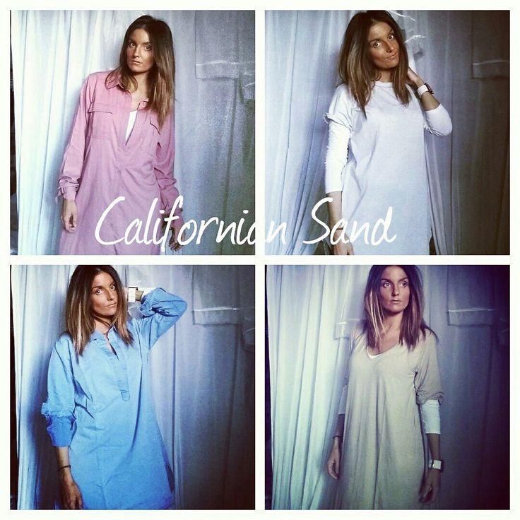 www.californiansand.com #newco #tunique #dress #blouse #robeloose #boutique montpellier#ecusson #hippiechicstyle #bohostyle #gipsydress #sundress #coachella #bohemianstyle #indiandress #lifestyle #instamoment#