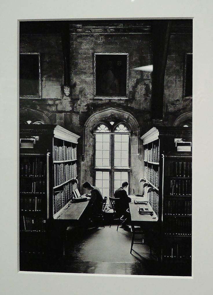 Exhibition Review: 'Ordinary Beauty' - The Photography of Edwin Smith | photofoundation.org