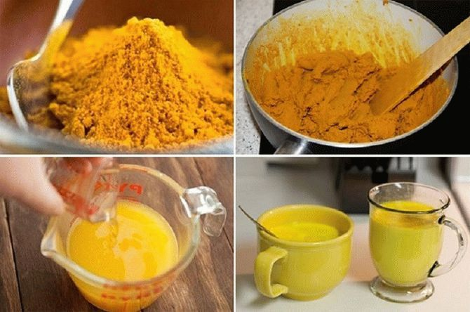 Пейте этот чай, чтобы активировать работу печени и вывести из организма токсины .