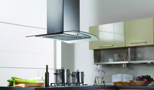 13 Best Faber Hoods Images On Pinterest Cooker Hoods
