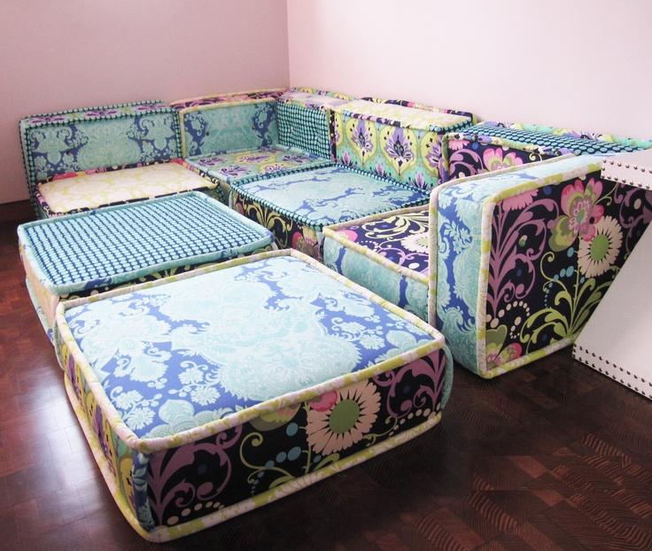 Roche Bobois. Modern PatioPottery BarnWickerOutdoor FurnitureProduct Design OutletsBarbieSofaSpring
