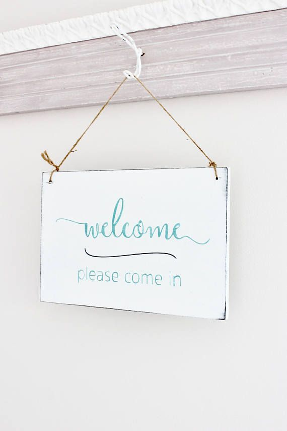 In Session Two Sided Business Sign Welcome Sign Office Sign Office Signs Business Signs Office Door Signs