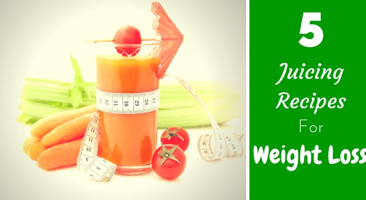 ++++++++++++The+Best+Juicing+Recipes+for+Weight+Loss++++++++