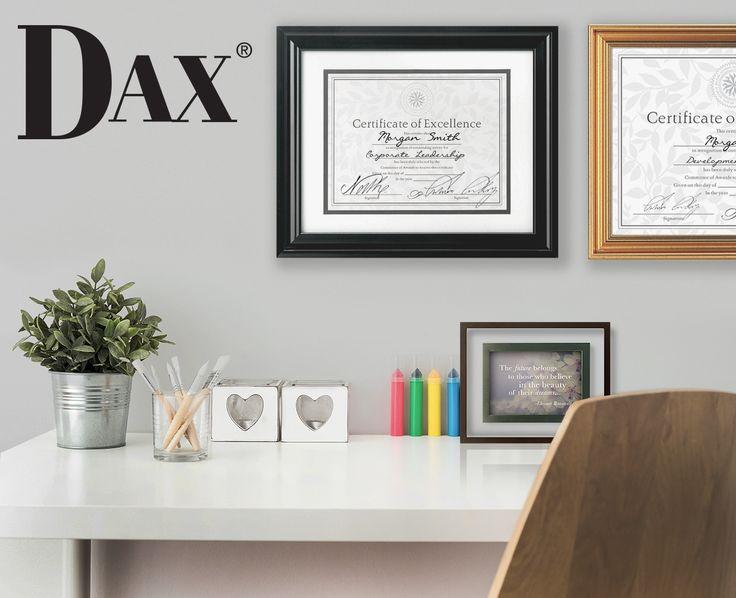Home Nielsen Bainbridge Group 27 Best Pomp And Cirstance Images On Pinterest Custom Framing