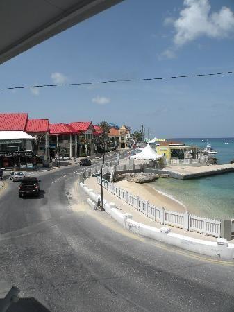 Georgetown, Grand Cayman Islands