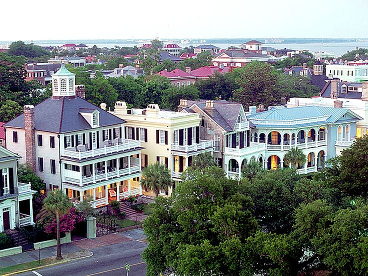 17 best images about historic homes of sc on pinterest for Best home builders in south carolina