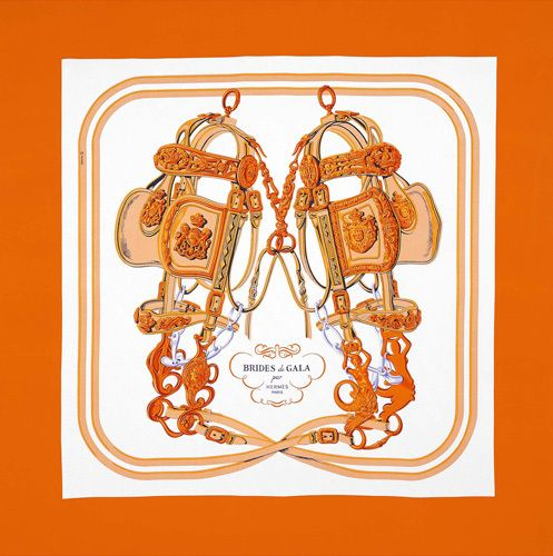 17 Best images about Hermes on Pinterest  Posts, Studios and Vintage