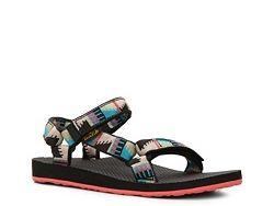 43 Best Teva Sandals Images On Pinterest Shoes Summer