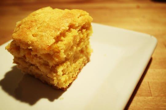 How To Make Moist Cornbread (Plus Six Ways To Eat It)
