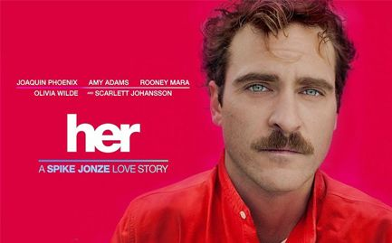 FILM DRAMA ROMANCE YANG UNIK DAN LAYAK UNTUK DITONTON