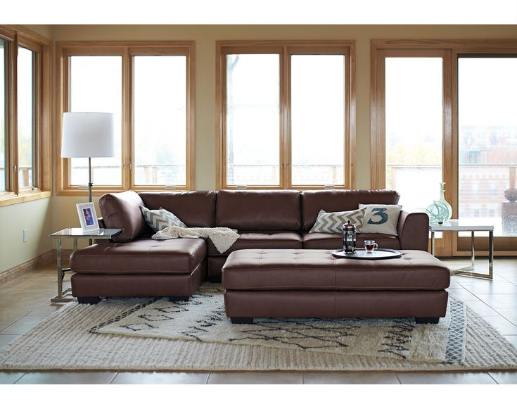 The Ciera Collection   Value City Furniture248 best The Classics images on Pinterest   Couch  Living room  . Contemporary Furniture Outlet In Dallas Tx. Home Design Ideas