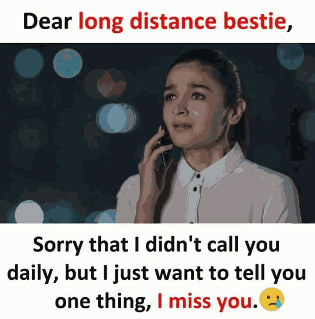 Sam and sukh... Specially Sam sorry sorry for not being there for two damn days sorry I really missed u too I was crying those CRAZY crocodile tears in the car chori chori really missed u  Hope u had a great time without me