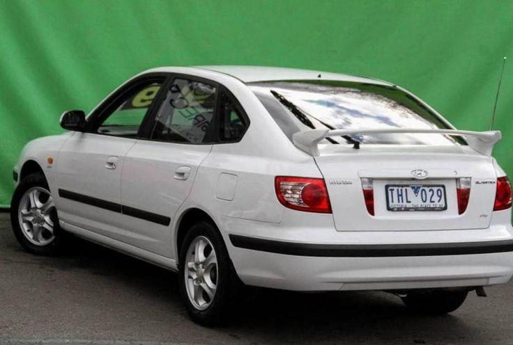 Elantra XD Hyundai lease - http://autotras.com