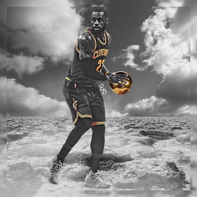 #lebron#lebronjames#lbj#nbachamps#nba#nbaedits#nbamemes#nba2k17#nbachampions#sports#sportsedits#sportsposters#edits#digitalart#timeschange#cleveland#ohio#cavs#gocavs#cavaliers#allforone#allin#playoffs#fantasybasketball#basketball#basketballedits#explicitsports @kingjames @kingjames