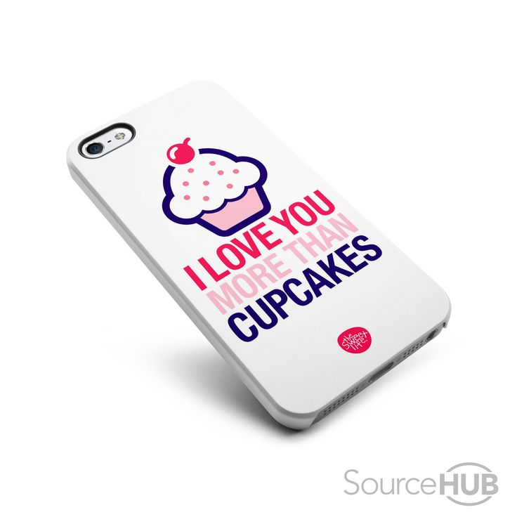 Phone Cases - Designed by SourceHub.