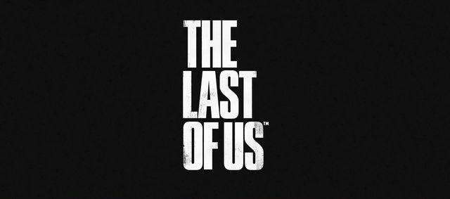 """The title sequence for the video game """"The Last of Us"""", designed and directed by Henry Hobson, in collaboration sony north america, with Kevin Joelson. Using practical effects, real ink and ice, mold and slime grown for the sequence.   see more https://vimeo.com/channels/448922  Full credit list to follow"""