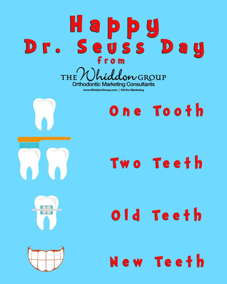 962 best images about Dentistry/Oral Surgery on Pinterest