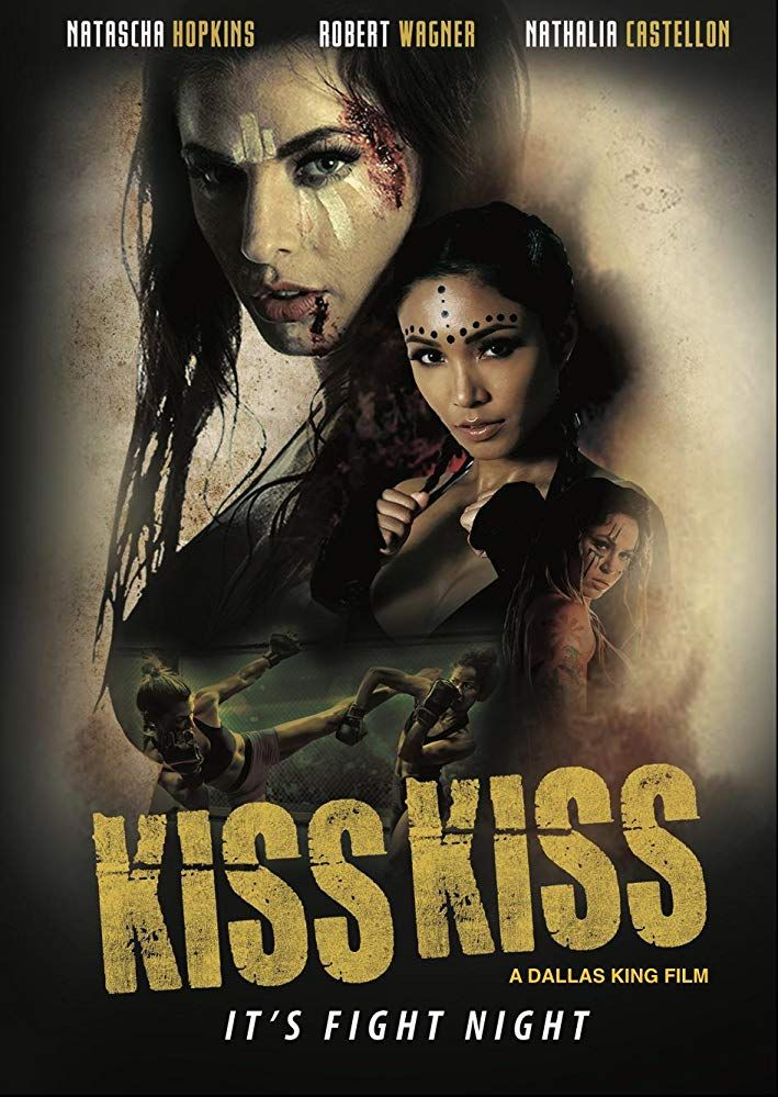 Kiss Kiss 2019 Dual Audio 720p Free Download Full Movies Full