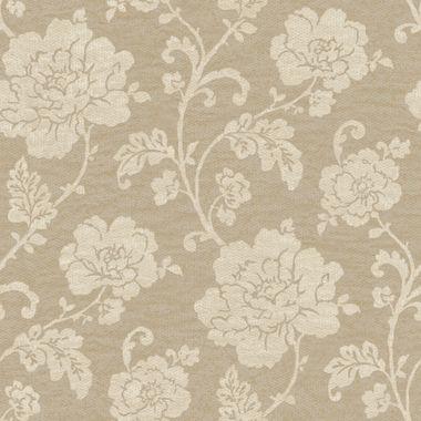 Vintage Patina RE9013 Floral Trail Wallpaper