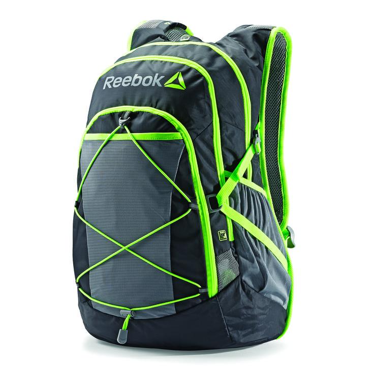 ebf524d5d8 Buy reebok water backpack   OFF70% Discounted