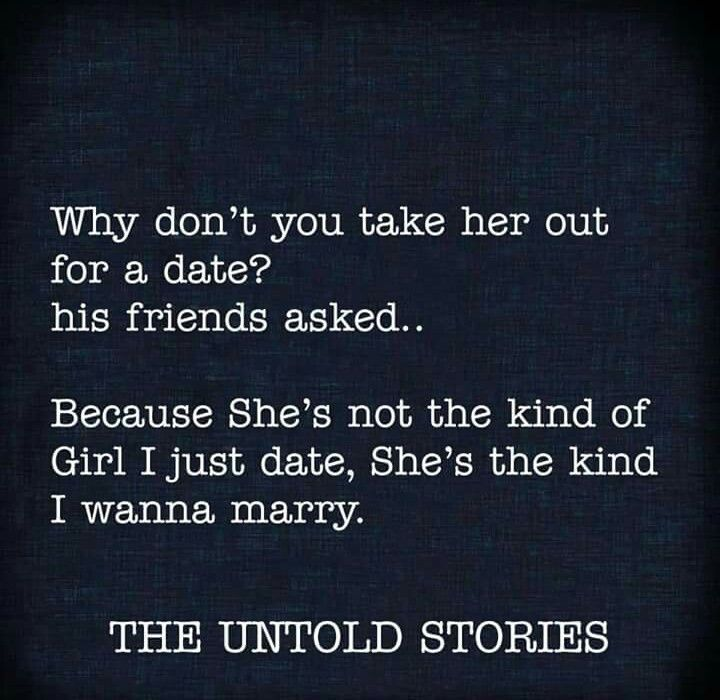 Love story | Tales to treasure | Microstories | Quoted | Scribbled stories |