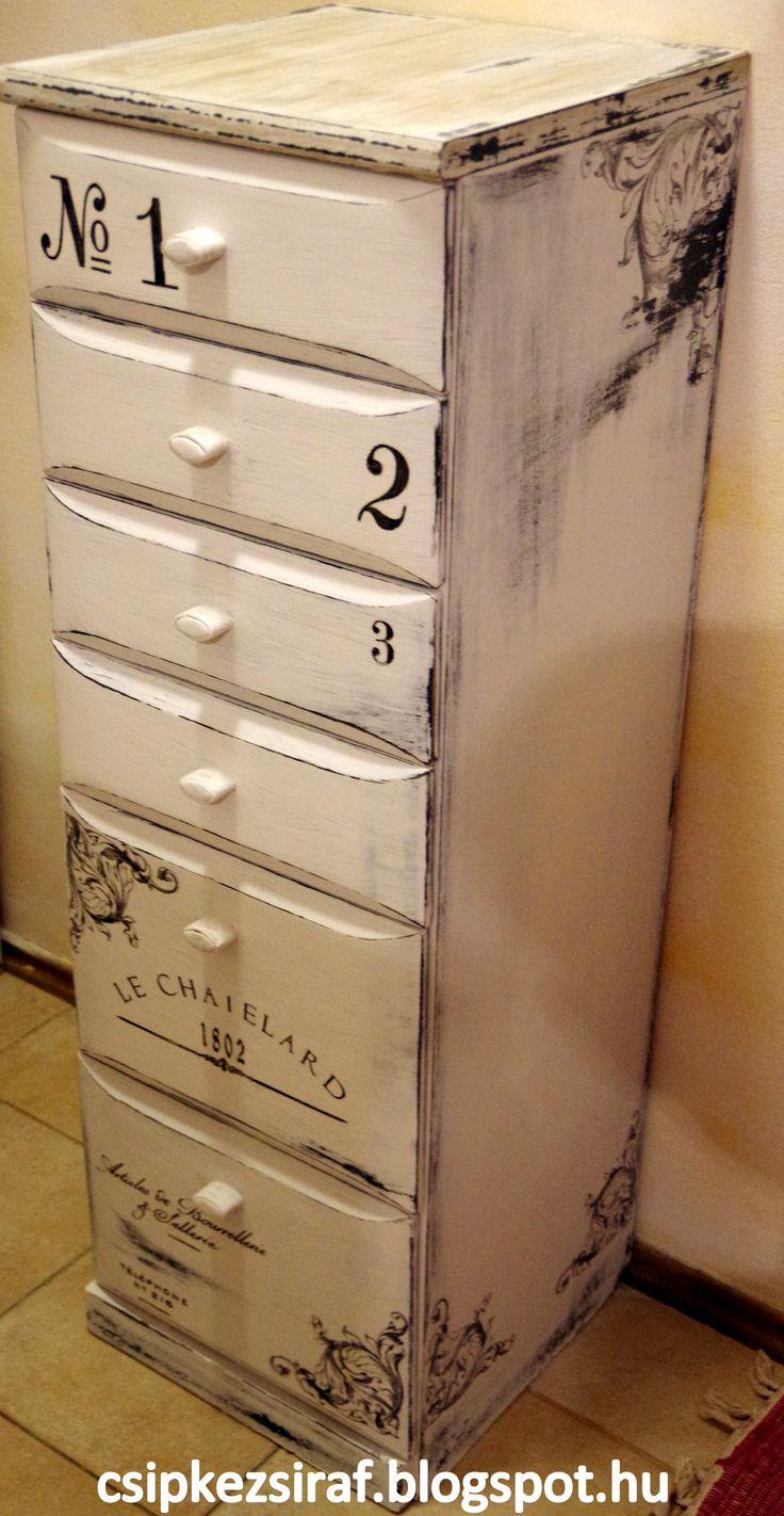 furniture, transfer, bútorfestés, Farmhouse Decor, Shabby Chic Decor,