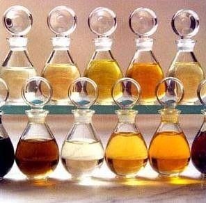 aromatherapy oils #aromatherapy