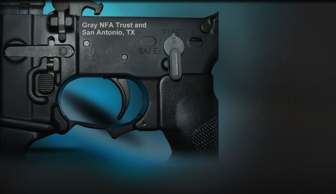 Looking for cheap and the best quality custom pistol engraving services? Well, you can approach Gray Laser for this purpose.