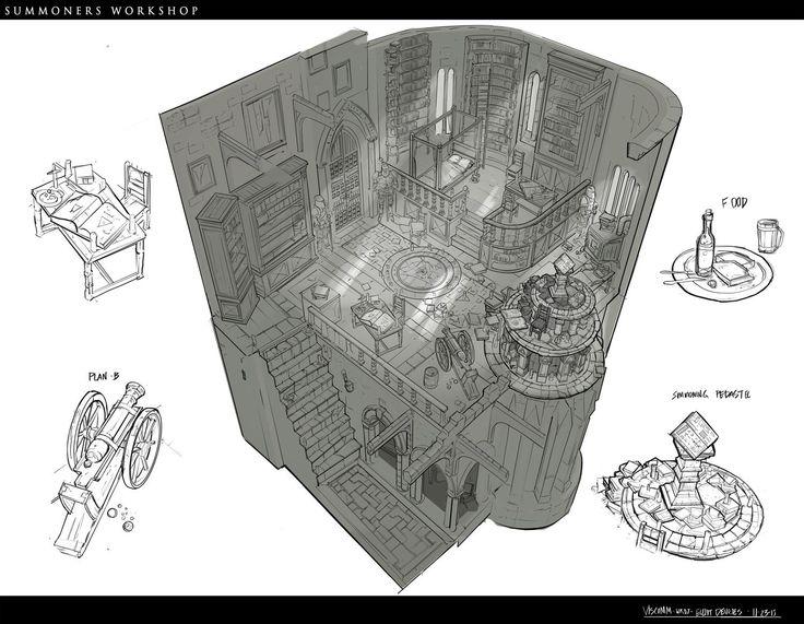 best 25 game room design ideas on pinterest game room game room decor and game room kids. beautiful ideas. Home Design Ideas