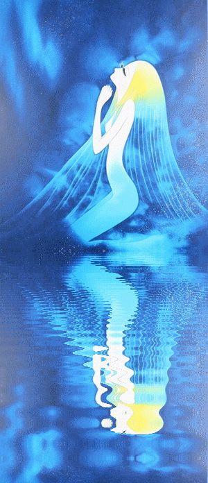 松本零士 宇宙戦艦ヤマト「テレサの祈り」