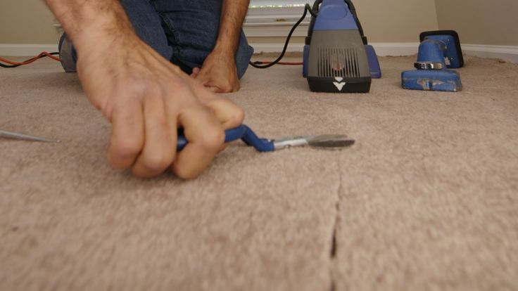 How To Find Cheap Carpet Installation?