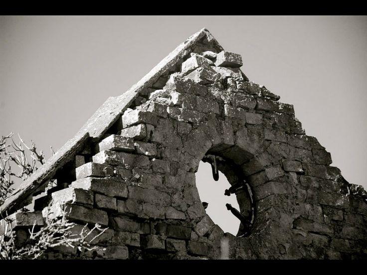 Ruin ved Ribe