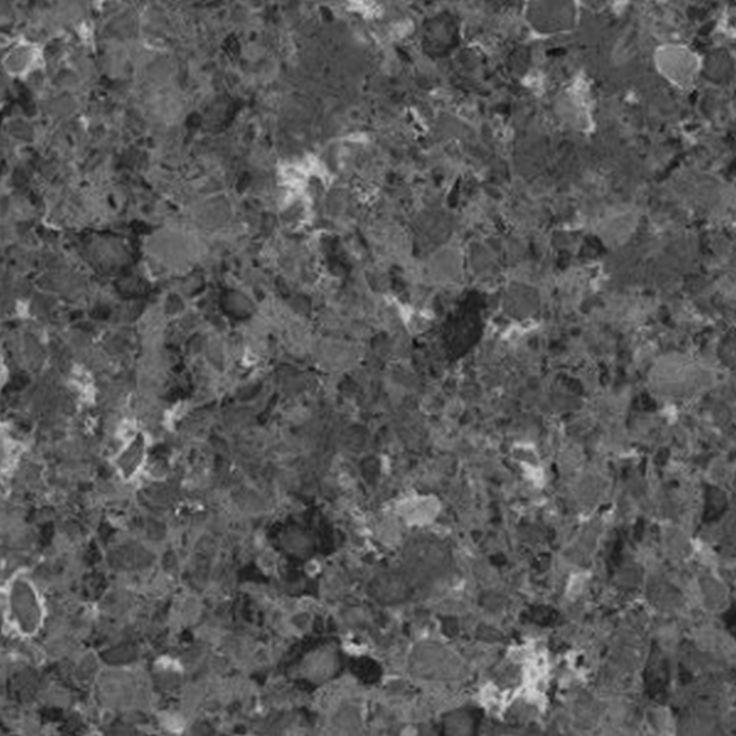 Best 25+ Black quartz countertops ideas on Pinterest ...