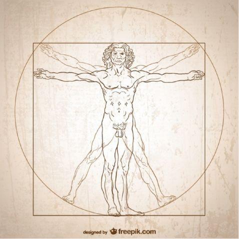 ¡Buenos días! ¿Estás triste, apático, sin ganas de hacer nada? Puede que tu cuerpo esté pidiendo un poquito de atención. Sí, tu cuerpo te manda señales. Escúchalas. Hoy en el blog: Mens sana in corpore sano.