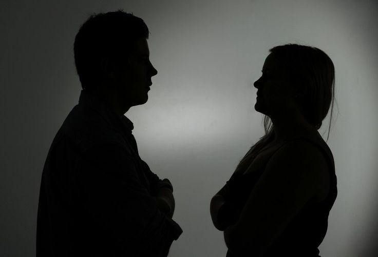 News: Acht-Wochen-Training: Besser streiten in Beziehungen - http://ift.tt/2dDw3nD #nachricht