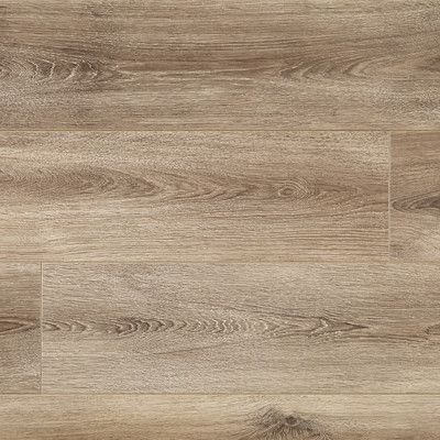 Restoration wide plank 8 x 51 x 12mm laminate in for Intuitive laminate flooring