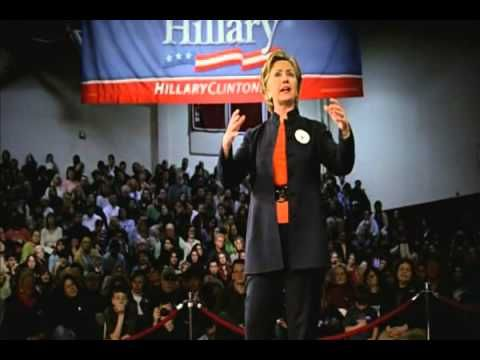 ▶ Hillary Clinton Exposed, Movie She Banned From Theaters - Full - YouTube