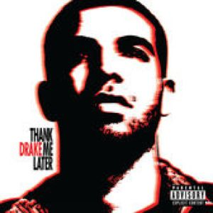 Listen to Miss Me by Drake on @AppleMusic.