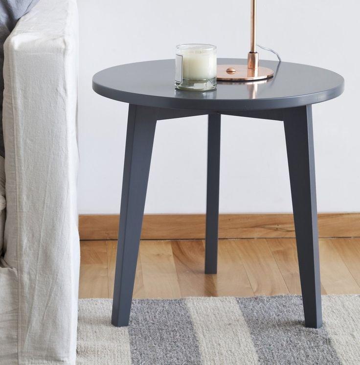 Las 25 mejores ideas sobre mesa gris en pinterest for Mesa apoyo cocina