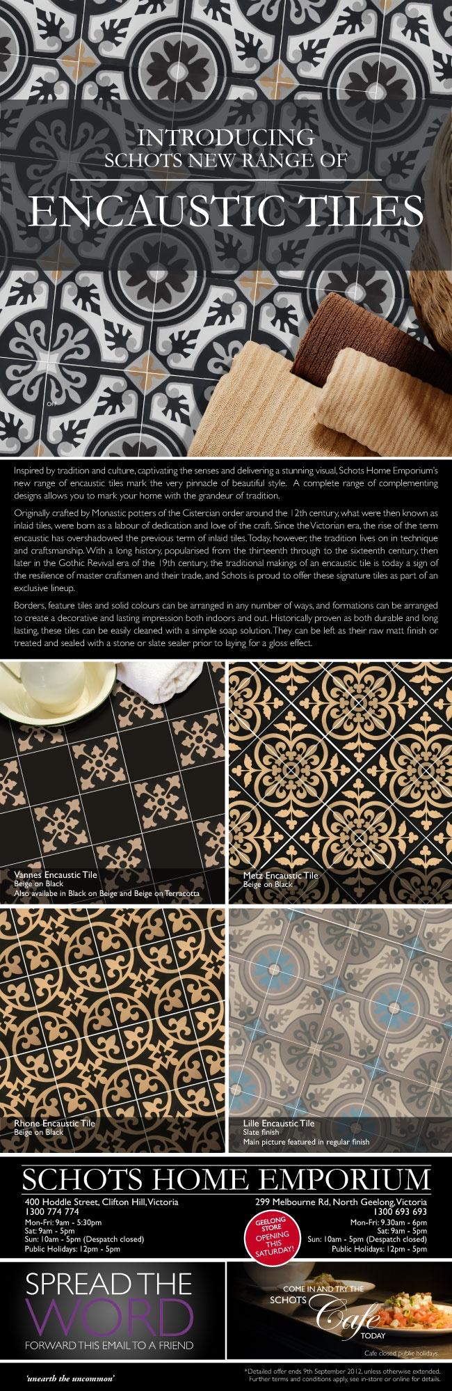 69 Best Images About Tiles On Pinterest Mosaics Ceramic