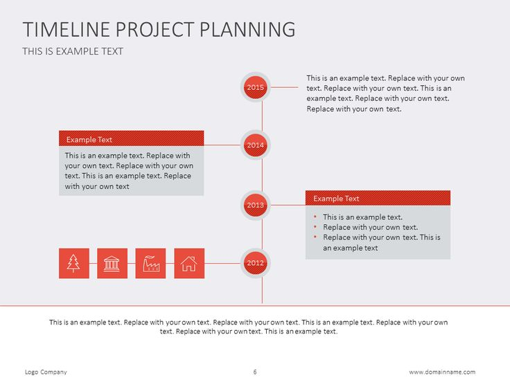 81 best Timelines and Planning PowerPoint Slides images on - sample powerpoint timeline