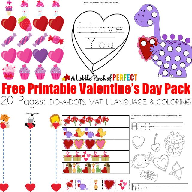 1000 images about valentines activities for kids on pinterest. Black Bedroom Furniture Sets. Home Design Ideas