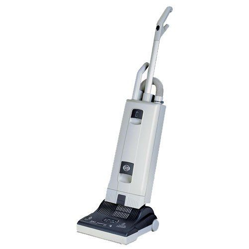 Sebo Essential G1 Upright Vacuum Cleaner 9591AM: Key Features Twelve-inch Power Head Width Three On-board Tools Included: Dusting Brush,…