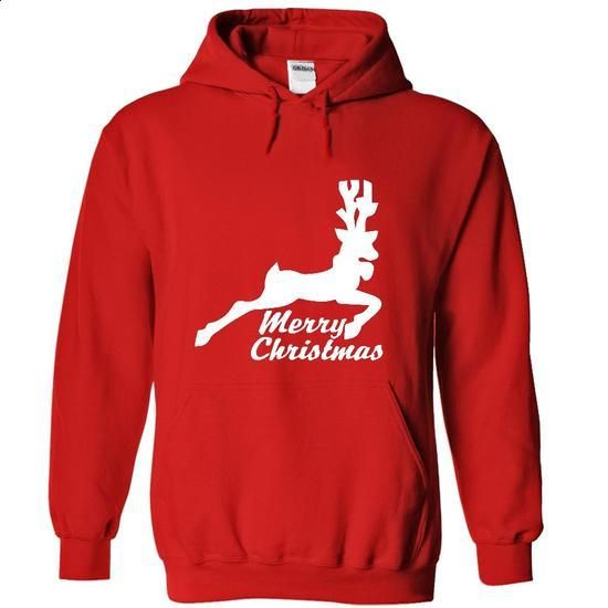 Merry Christmas 2014 - #mens shirts #funny t shirt. MORE INFO => https://www.sunfrog.com/Christmas/Merry-Christmas-2014-8496-Red-4668157-Hoodie.html?60505