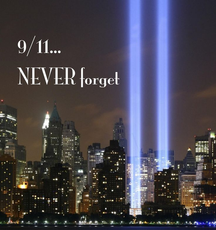 best in memoriam images  9 11 a history lesson we ll never forget